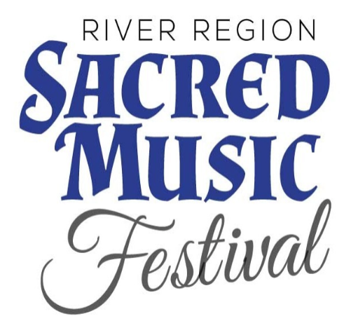 River Region Sacred Music Festival